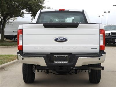 2019 F-250 Super Cab 4x4, Pickup #KEG54722 - photo 6