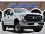 2019 F-250 Super Cab 4x4, Pickup #KEG54722 - photo 1
