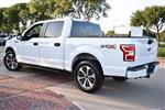 2019 F-150 SuperCrew Cab 4x2,  Pickup #KFA13715 - photo 2