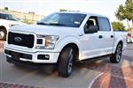 2019 F-150 SuperCrew Cab 4x2,  Pickup #KFA13715 - photo 6