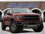 2019 F-150 SuperCrew Cab 4x4,  Pickup #KFA13734 - photo 1