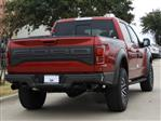 2019 F-150 SuperCrew Cab 4x4,  Pickup #KFA13734 - photo 2
