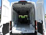2019 Transit 350 High Roof 4x2,  Empty Cargo Van #KKA06565 - photo 5