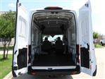 2019 Transit 350 High Roof 4x2, Empty Cargo Van #KKB39683 - photo 1