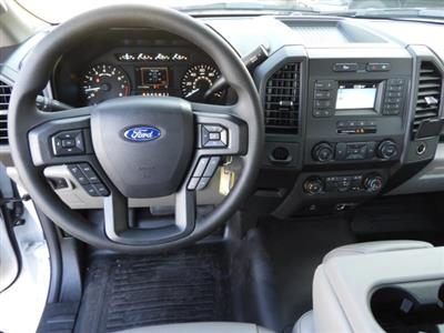 2019 F-150 Regular Cab 4x2,  Pickup #KKC16821 - photo 5