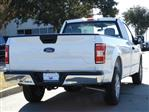 2019 F-150 Regular Cab 4x2,  Pickup #KKC16821 - photo 2