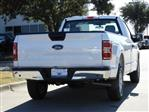 2019 F-150 Regular Cab 4x2,  Pickup #KKC19885 - photo 2