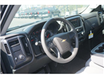 2018 Silverado 1500 Regular Cab Pickup #180083 - photo 4