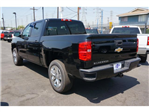 2018 Silverado 1500 Crew Cab Pickup #180208 - photo 2