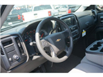 2018 Silverado 1500 Crew Cab Pickup #180208 - photo 4