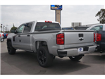 2018 Silverado 1500 Crew Cab Pickup #180269 - photo 2