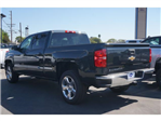 2018 Silverado 1500 Crew Cab Pickup #180403 - photo 2