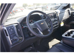 2018 Silverado 1500 Crew Cab Pickup #180403 - photo 4