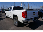 2018 Silverado 1500 Crew Cab, Pickup #180898 - photo 2