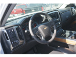 2018 Silverado 1500 Crew Cab, Pickup #180898 - photo 4