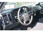 2018 Silverado 1500 Regular Cab, Pickup #181220 - photo 4