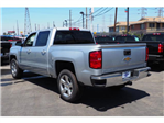 2018 Silverado 1500 Crew Cab 4x2,  Pickup #181862 - photo 2