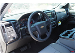 2018 Silverado 1500 Crew Cab 4x2,  Pickup #181869 - photo 4