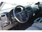 2018 Silverado 1500 Crew Cab,  Pickup #181876 - photo 4