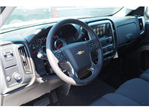 2018 Silverado 1500 Crew Cab 4x2,  Pickup #182376 - photo 4