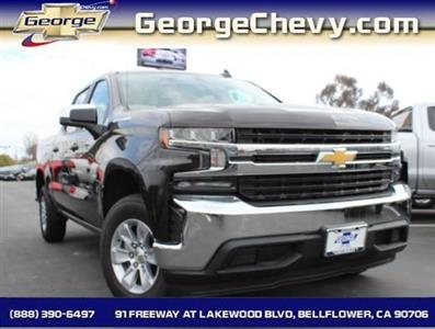 George Chevrolet All About Chevrolet