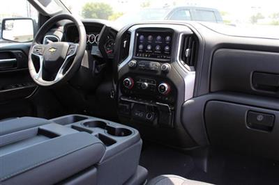 2019 Silverado 1500 Crew Cab 4x4,  Pickup #191900 - photo 17