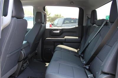 2019 Silverado 1500 Crew Cab 4x2,  Pickup #191917 - photo 18