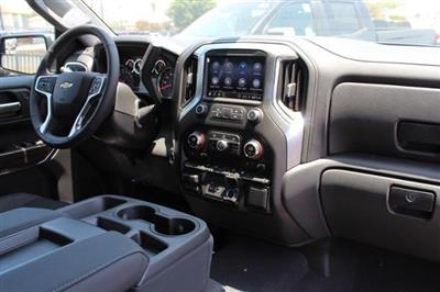 2019 Silverado 1500 Crew Cab 4x2,  Pickup #191917 - photo 19