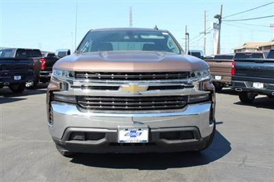 2019 Silverado 1500 Crew Cab 4x2,  Pickup #191917 - photo 5