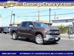 2019 Silverado 1500 Crew Cab 4x2,  Pickup #191917 - photo 1
