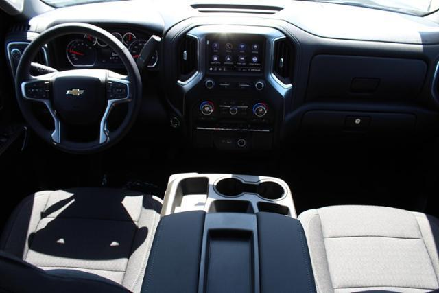 2019 Silverado 1500 Double Cab 4x2,  Pickup #192131 - photo 22
