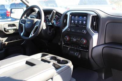 2019 Silverado 1500 Double Cab 4x2,  Pickup #192131 - photo 20
