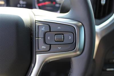 2019 Silverado 1500 Double Cab 4x2,  Pickup #192131 - photo 28