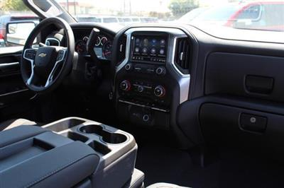 2019 Silverado 1500 Double Cab 4x2,  Pickup #192131 - photo 33