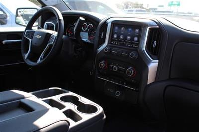 2019 Silverado 1500 Crew Cab 4x2,  Pickup #192296 - photo 19