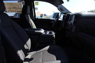 2019 Silverado 1500 Crew Cab 4x2,  Pickup #192296 - photo 20