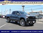 2019 Silverado 1500 Crew Cab 4x4,  Pickup #192397 - photo 1