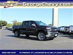 2019 Silverado 1500 Crew Cab 4x2,  Pickup #192672 - photo 1