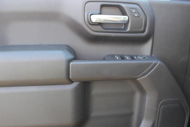 2020 Silverado 1500 Crew Cab 4x2,  Pickup #200260 - photo 15