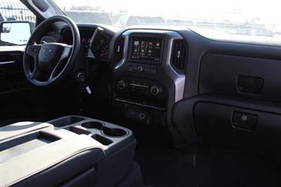 2020 Silverado 1500 Crew Cab 4x2,  Pickup #200260 - photo 19