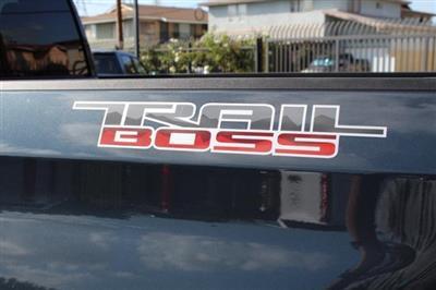 2020 Silverado 1500 Crew Cab 4x2,  Pickup #200260 - photo 7