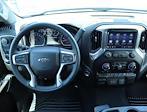 2021 Silverado 1500 Crew Cab 4x2,  Pickup #212205 - photo 9