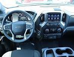 2021 Silverado 1500 Crew Cab 4x4,  Pickup #212297 - photo 9