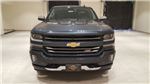 2017 Silverado 1500 Crew Cab 4x4,  Pickup #42562 - photo 4