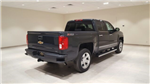 2017 Silverado 1500 Crew Cab 4x4,  Pickup #42562 - photo 7