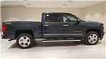 2017 Silverado 1500 Crew Cab 4x4,  Pickup #42562 - photo 8