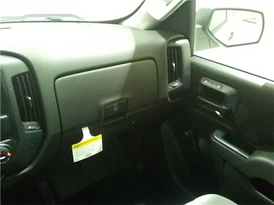 2018 Silverado 1500 Regular Cab 4x2,  Pickup #43802 - photo 11