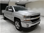 2018 Silverado 1500 Crew Cab, Pickup #43960 - photo 3