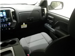 2018 Silverado 1500 Crew Cab, Pickup #43960 - photo 11