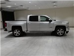 2018 Silverado 1500 Crew Cab, Pickup #43960 - photo 8
